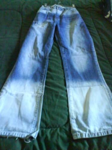 jeans delave.jpg
