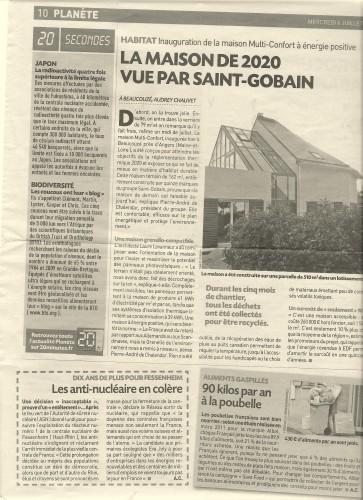 maison,2020,Saint-Gobain