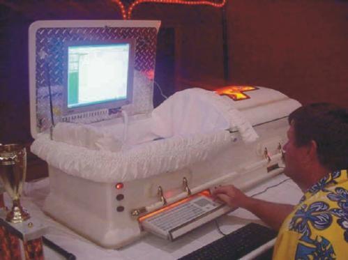 cercueil-virtuel.jpg