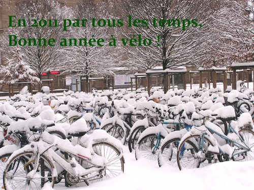 bonne année vélo.jpg