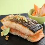 saumon cuisine.jpg